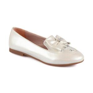 vicco incaltaminte copii pantofi